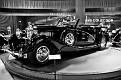 1935 Hispano Suiza J12 Drophead Coupe DSC 9341
