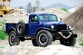 02 1946 dodge Power wagon pickup DSC 0017 1