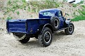 05 1946 dodge Power wagon pickup DSC 0008