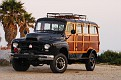 01 1953 International Harvester Woody SUV DSC 9803