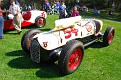 1932 Miller 122 owned by Ted Thomas DSC 3981