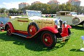 1928 Marmon Indy 500 pace car owned by Evergreen Historic Automobiles DSC 4126