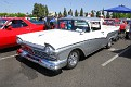 1957 Ford Ranchero owned by Paul and Cher Raganis DSC 8911