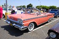 1959 Ford Galaxie 500 convertible owned by Robert McMahon DSC 8497