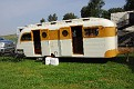 1949 Westcraft travel trailer owned by Peter Dunkel DSC 2442