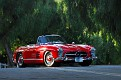 1962 Mercedes-Benz 300 SL roadster DSC 1876