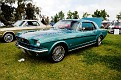 1966 Ford Mustang Sprint owned by Michael Jackson DSC 8411