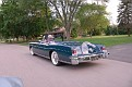 000 1956 Continental