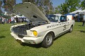 1965 Dord Shelby GT350 owned by Bruce Kawaguchi DSC 4739