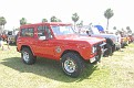 19XX Ford Bronco owned by Russ Meskell DSC 4900