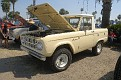 unidentified Ford Bronco DSC 4850