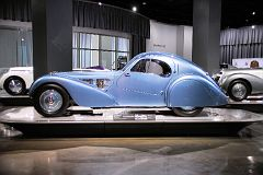 03 1936 Bugatti Type 57SC Atlantic by Jean Bugatti DSC 5698