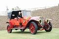 1911 Benz 50 HP open tourer