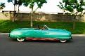 1941 Chrysler Thunderbolt Concept Car DSC 4871