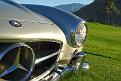 1956_Mercedes-Benz_300SL_Gullwing_DSC_7283.jpg