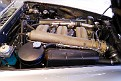 1956_Mercedes-Benz_300SL_Gullwing_DSC_7446a.jpg