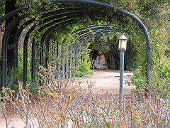 Descano Gardens21