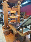 International Printing Museum02