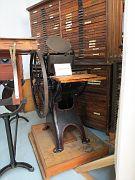 International Printing Museum23