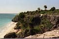 Cozumel - Mayan Ruins01