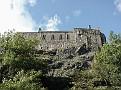 Edinburgh Castle 2b