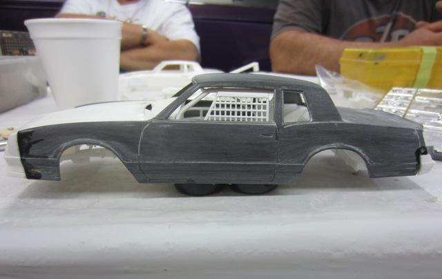 1985 Monte Carlo LMS SNRA 005-vi