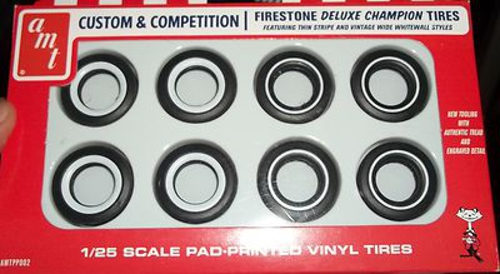 amt-firestone-deluxe-champion-tires-parts-pack-1-25-whitewall-model-car-mountain-ac71d0aa766d158b0c7b32c0066e3051
