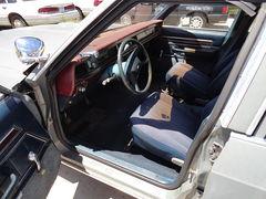 Car 85-1499 069