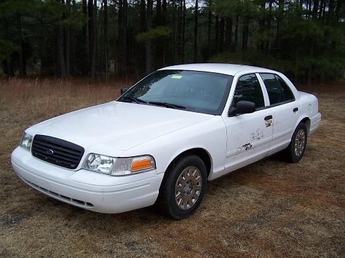 Car #04-1615