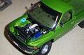 94 Dodge Ram 2500 Diesel engine