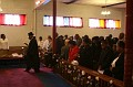 HomeGoing Service (5)