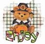 1Enjoy-pilgrimbear2