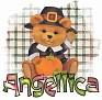 Angellica-pilgrimbear2