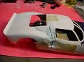 FORD GT40 Revell/Aurora [21]
