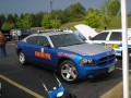 DODGE 2006 CHARGER 'GEORGIA STATE PATROL'  Photo by Paul Grala [01]