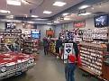 Classic Industries, Huntington Beach CA.