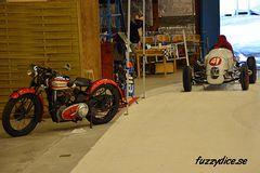 2016 Motorrevy 0088
