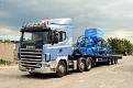 AV02 PWZ   Scania 124L420 6x2 unit