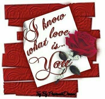 9 love353355