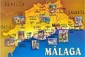 Malaga (01)