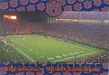 USA - Auburn University