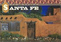 New Mexico - Santa Fe (NM)