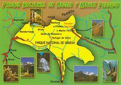 France - Ordesa & Mont Perdu