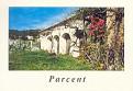 PARCENT