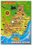 00- Map of Almeria