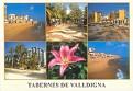 TABERNES DE VALLDIGNA