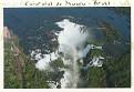 Brazil - Iguazu Waterfalls