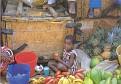 Burundi – BUJUMBURA