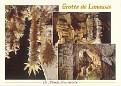 Grotte de Limousis (34)