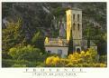 Petit Matin Chapel (84)